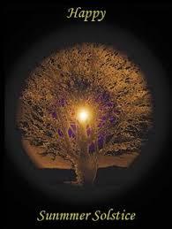 Image result for happy summer solstice