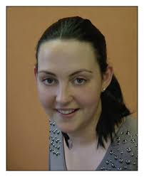 Natalie Campbell. Natalie. Added on April 2nd, 2012 in The Team - Natalie