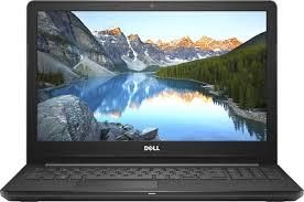 """15.6"""" <b>Ноутбук Dell Inspiron 3573</b> (3573-6038), красный — купить в ..."""