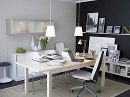 often used as overhead fixtures downlights can be key in the task lighting layer add task lighting