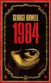 the state answers winston smith on the mark 1984