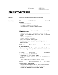 doc 541700 nursing resume templates nursing resume cover letter rn resume template rn resume template rn nursing resume templates