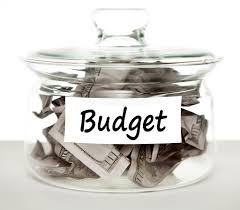 「budget by」の画像検索結果
