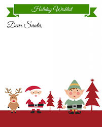 library books kids activities activities school holidays if printable christmas wishlist for kids