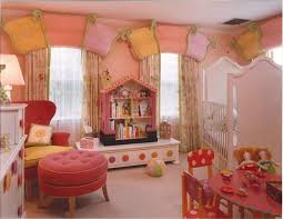 american girl room ideas for dolls kids eclectic with large drawer knobs window treatments window treatments american girl furniture ideas