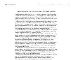 words per page essay worksheet Staar essay prompts   th grade
