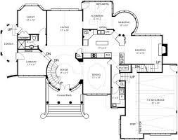 1 floor plans for castles mansions with excerpt tricarico architecture and design pc digital architectural drawings floor plans design inspiration architecture
