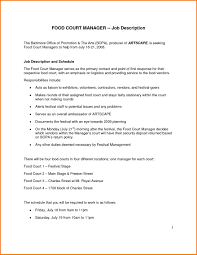 fast food manager resume sample resume examples 2017 tags fast food assistant manager resume sample fast food general manager resume sample fast food manager resume sample fast food shift manager resume