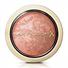 <b>MAX FACTOR Румяна Creme</b> puff All rose 25 - купить в интернет ...