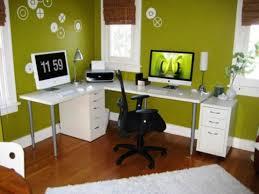 home office design ideas on a budget inspiring good mesmerizing home office design ideas ideas qisiq budget home office design
