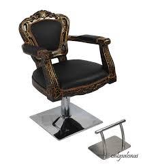 gallery beauty salon styling chair hydraulic
