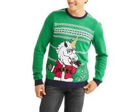 Зеленые <b>свитера</b> для мужчин | eBay