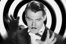 Resultado de imagen para hipnosis
