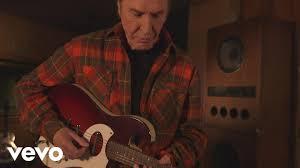 <b>Ray Davies</b> - Americana - YouTube