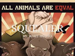 best images about squealer the characters 17 best images about squealer the characters windmills and great society