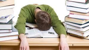 ways to vanquish essay stress hexjam
