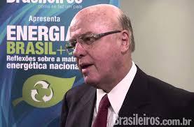 Resultado de imagem para Othon Pinheiro