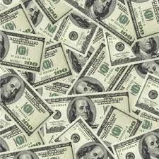 صور تفسير حلم النقود