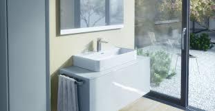 T3348 <b>Mirror</b> & Light <b>Mirror</b> with light High 100 x <b>70 cm</b> | Furniture ...