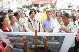 柯文哲加入「國家暴力」:台北市同意解聘蕭曉玲這種罵下三濫兼洩個資的不良教師啦