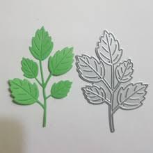 Buy <b>leaves</b> paper <b>metal</b> cutting and get free shipping on AliExpress ...