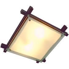 <b>Потолочный светильник Globo</b> Edison <b>48324</b>-2 — купить в ...