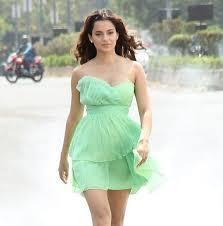 free download kangna ranaut actress moves gangster 1031 wallpaper hd free download 1031 hd actress kangana ranaut hd