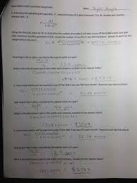 Create Custom Pre Algebra  Algebra    Geometry  Algebra       Algebra Problem Solver   PTC Without PTC Mathcad