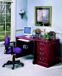 bedford executive l desk suite bedford computer desk and 2 drawer vertical file bedford shaped office desk
