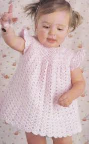 <b>Sweet</b> Buttercup / DROPS Baby 19-8 - Set of crochet jacket with ...