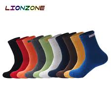 Cashmere Wool Socks Coupons, Promo Codes & Deals 2019 | Get ...