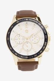 <b>Mens</b> Watches | Analogue & Digital Watches | Next Official Site