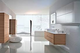 bathroom vanity mirror ideas modest classy: minimalist and modern bathroom design modern bathroom design ideas