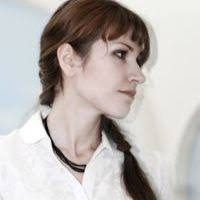 Екатерина Ушкова (ushkovakaterina) на Pinterest