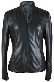 <b>Куртка Zerimar</b> арт 10010508_NEGRO_VERDOSO ...