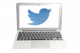Image result for twitter symbols