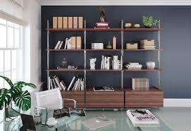space pro storage3 adequate storage space