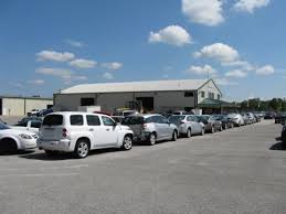 london auto sales london ky 40741 car dealership and auto financing autotrader auto trader offices london