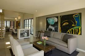 living rooms room ideas wildzest interior