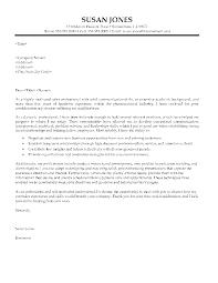 cover letter for medical receptionist let your medical resume    cover letter samples for  s jobs