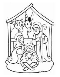 Resultado de imagen para Dibujos  para  colorear  y Pasatiempos para Navidad