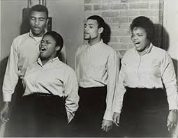 articles and essays   civil rights history project  digital  music in the civil rights movement african american spirituals gospel and folk music all played an important role in the civil rights movement