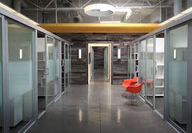 cool office dividers. Cool Office Room Divider Dividers Glass Conference I