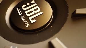 Обзор пассивного автосабвуфера <b>JBL Stage 1200B</b> - YouTube