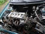 Ремонт двигателей mazda (мазда) своими руками, фото и видео материалы