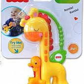 """<b>Fisher Price</b>: купить детские товары в интернет-магазине """"Яркий ..."""