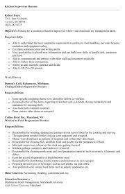 resume samples for kitchen manager executiveresumesample com executiveresumesample com resume samples for kitchen manager sample kitchen helper resume