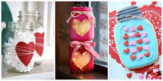jar crafts home easy diy:  great mason jar ideas easy uses for jars crafts diy projects