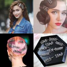 Best value <b>Hair English</b> – Great deals on <b>Hair English</b> from global ...