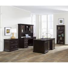 6 Drawer Lateral File Cabinet Kathy Ireland Home By Martin Furniture Fulton 2 Drawer Lateral